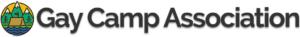 Gay Campground Association