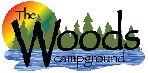 The Woods Campground